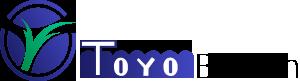 Toyo Biotech